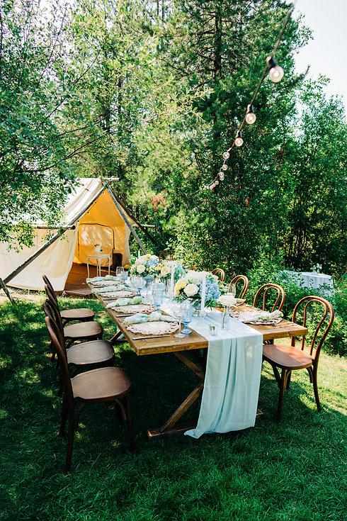 pastel-microwedding-glacier-park-weddings-great-northern-resort-www.anepicelopement.com-ke
