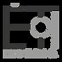 Eric Tijerina Fotografie Logo