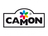 SetWidth204-logo-camon.png