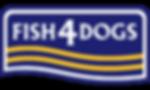 fish4dogs-logobox-1.png