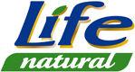 logo_life_petcare_80h.jpg