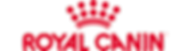 rc-logo_2x.png