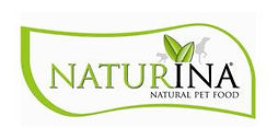naturina-logo-vizialo-300x150.jpg