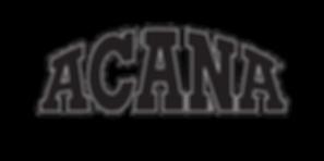 acana-logo.png