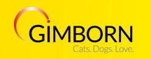 gimborn_logo_start.jpg