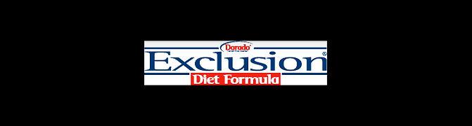 exclusion-diet-formula.jpg