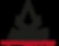 Logo ACBV.png