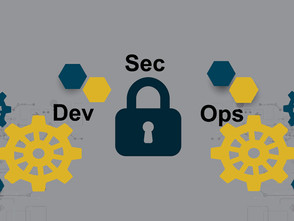 DevSecOps Drives Reliable and Secure Software