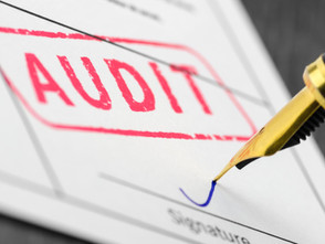 5 Ways to Plan and Prepare for a Cyber Audit