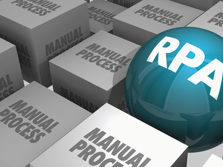Robotic Process Automation (RPA) Demystified: Understanding RPA and Its Applications