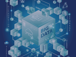 Revolutionizing Big Data Access and Analysis in the Cloud