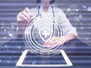 Building Cybersecurity Awareness for a Healthcare Evolution