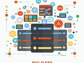 Big Data is Not Technology-Focused