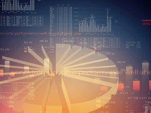 Best Practices in Data Analytics