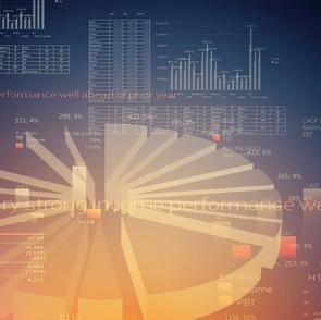 Best Practices in Data Analytics