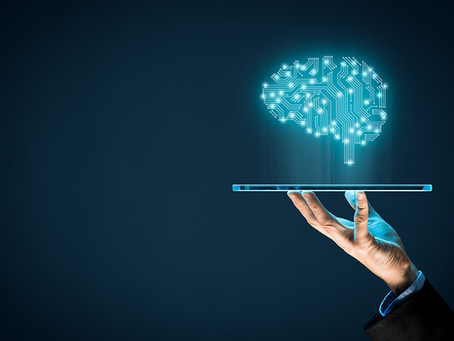 A Framework for Enterprise Artificial Intelligence Adoption
