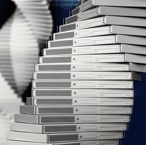 Serverless Computing: The Next Cloud Evolution
