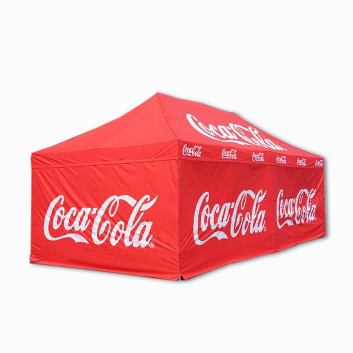 tent coca cola.jpg