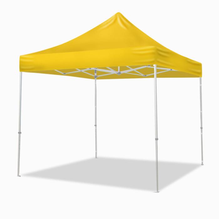 3x3 roof yellow.jpg