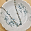 Thumbnail: Crystal Necklace