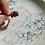 Thumbnail: Goldstone Ring