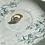Thumbnail: Labradorite Ring