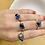 Thumbnail: Sodalite Ring