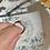 Thumbnail: Opal Ring