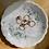 Thumbnail: Carnelian Ring