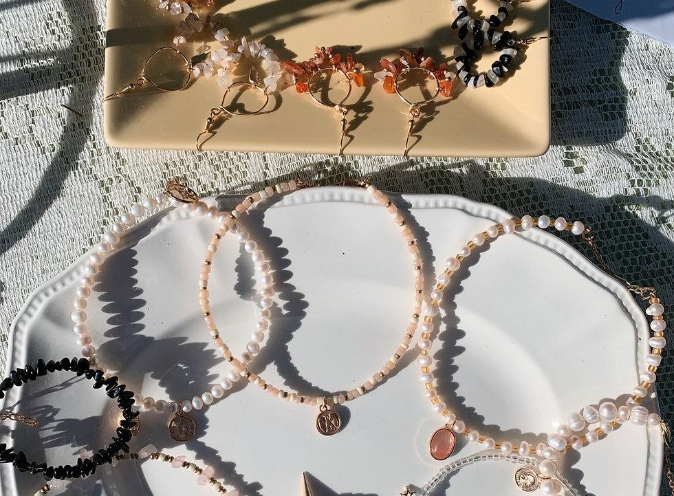 necklaces%2520on%2520plate_edited_edited.jpg