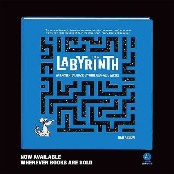 Labrinyth_1080x1080_NA-Sartre-Society-3.