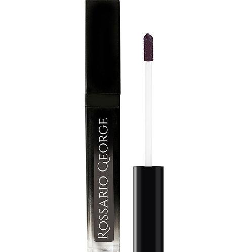 RG Matte Liquid Lipstick - Gray