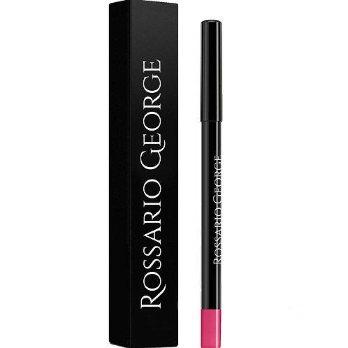 Lip Pencils - Pink