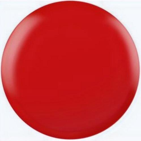 Nail Polish - Hera Red