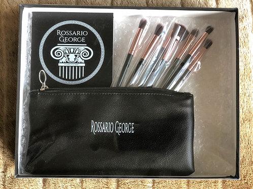 RG Eye Perfection gift set