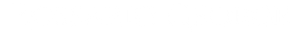 RG-Logo_white.png