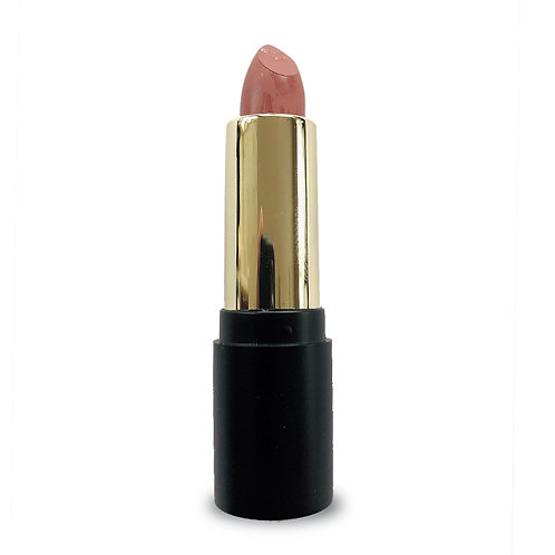 RG Matte Magic Lipstick - Nude