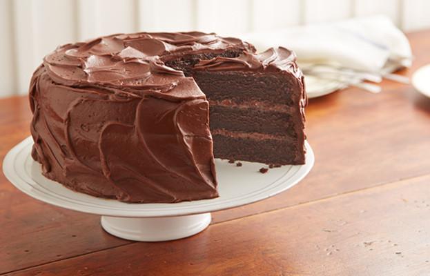 hersheys-chocolate-cake.jpg