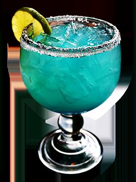 Tony's Top Ten Summer Cocktails 2016