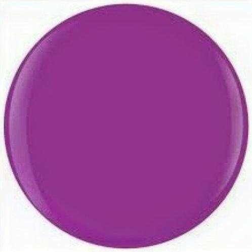 Nail Polish - Purple Rain