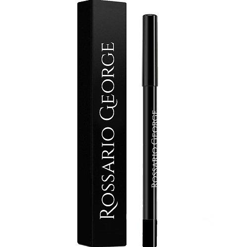 Lip Pencils - Black