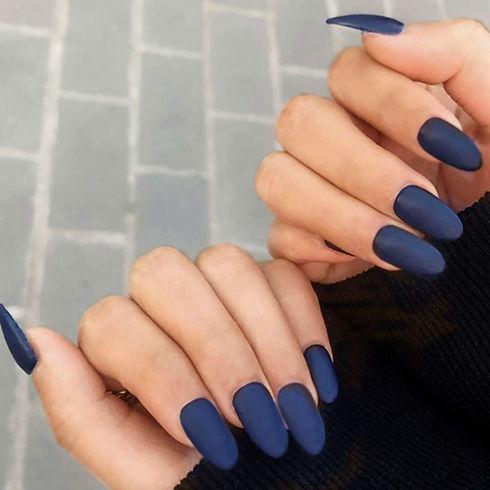 Blue nails.jpg