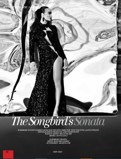 The Songbird's Sonata Act. 2