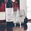 Thumbnail: RG Signature Wine Glasses (Set of 2)