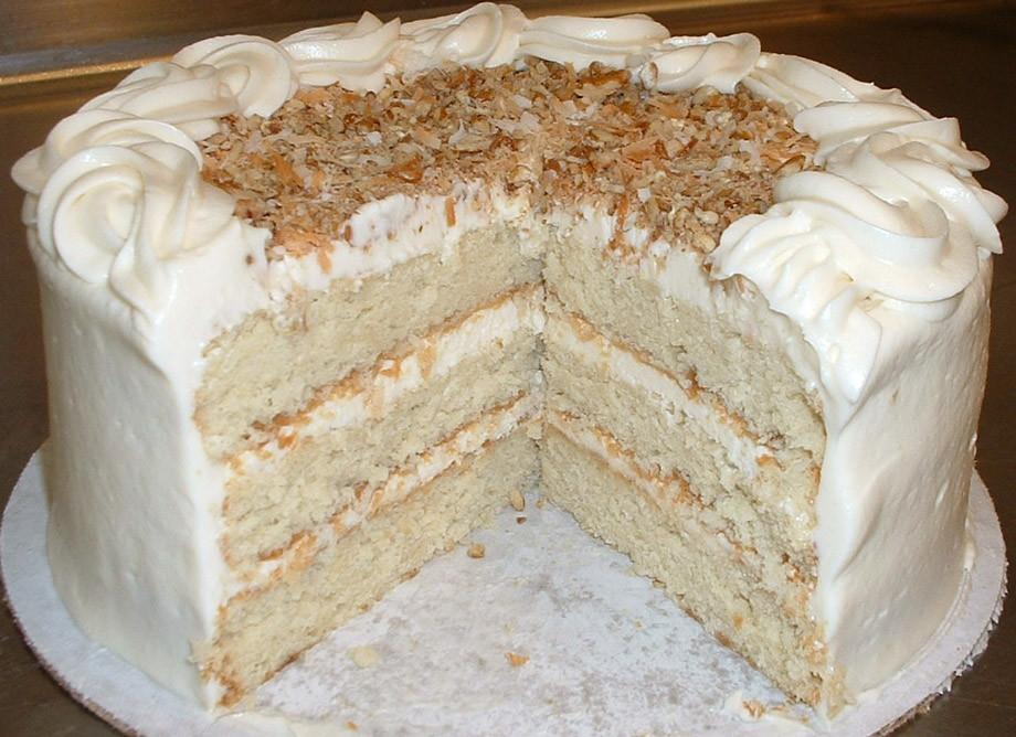 italian-cream-cake.jpg
