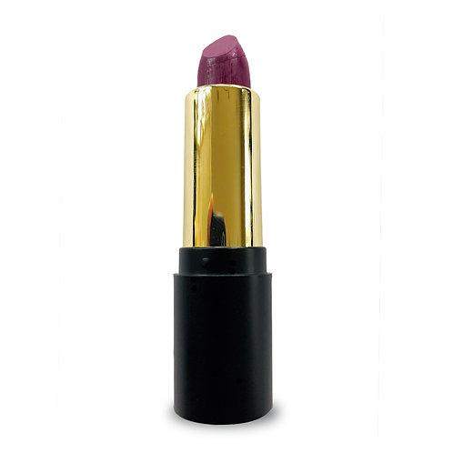 RG Matte Lipstick - Purple