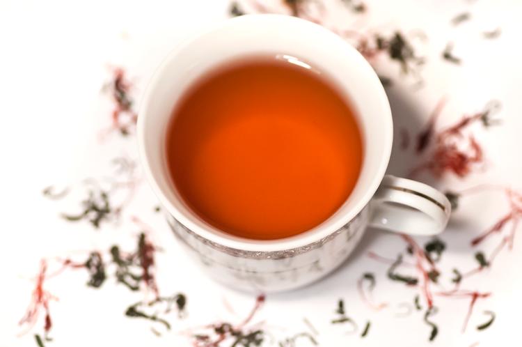 teacup-saffron-green-top.png