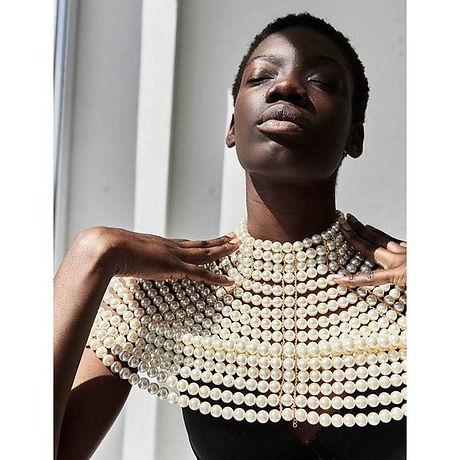 Pearl shirt 2.jpg