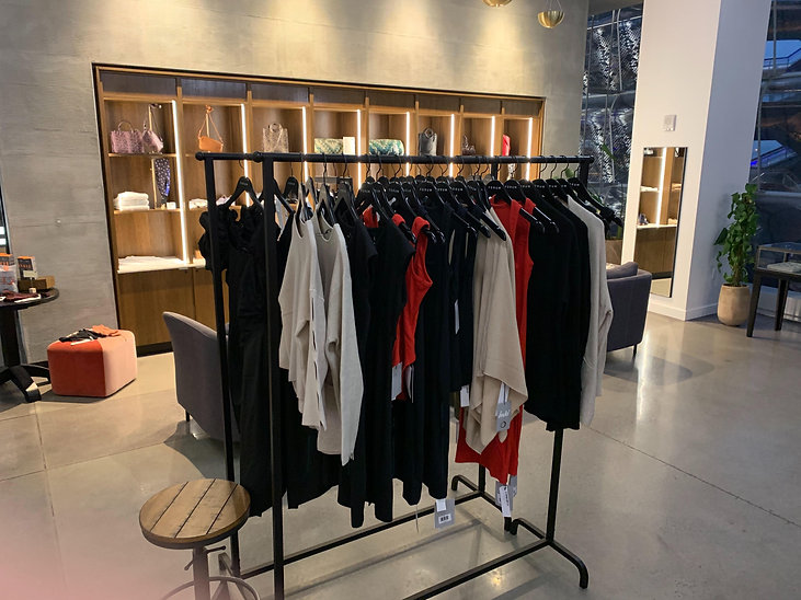 Images from store 2.jpg