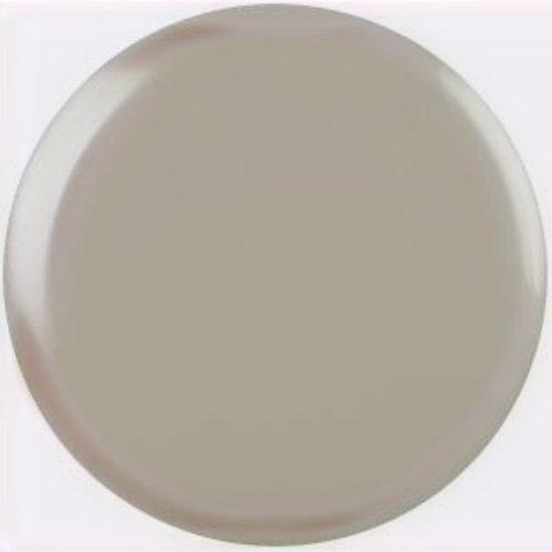 RG Nail Polish - Olympus White